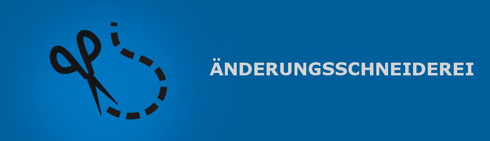 Änderungsschneiderei Flensburg